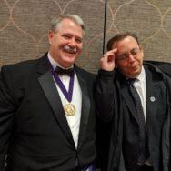 Grand Lodge of Virginia 2019